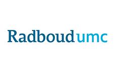 radboud-mc