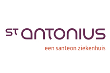 st-antonius